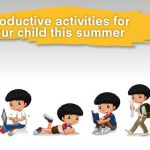 nine-productive-activities-for-your-child-this-summer