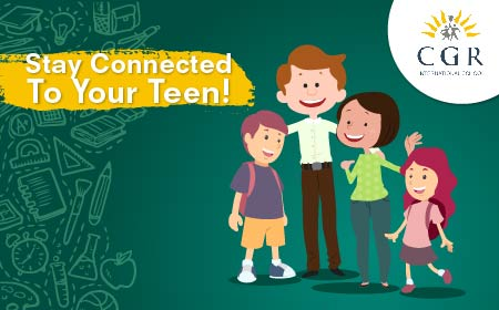 stay-sonnected-to-your-teen