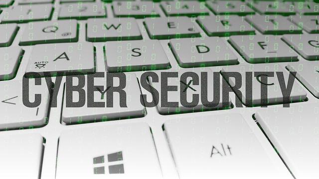 Prevent Cyber Crime