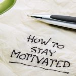 how-to-stay-motivated
