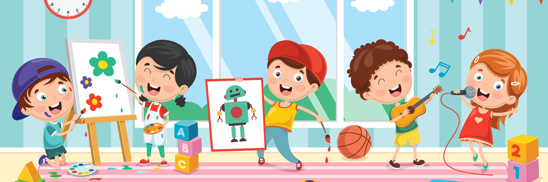 Emotional Intelligence in Children