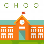 Guide to Choose Best School for your child